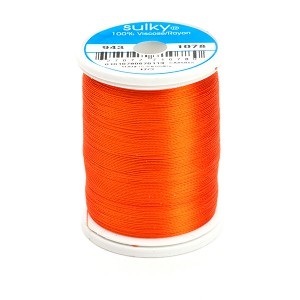 Sulky 1078 King Spool