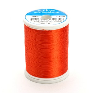 Sulky 1184 King Spool