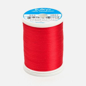 Sulky 1037 King Spool