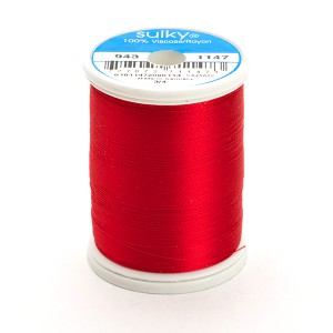 Sulky 1147 King Spool