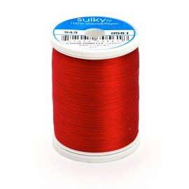 Sulky 0561 King Spool