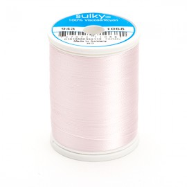 Sulky 1068 King Spool