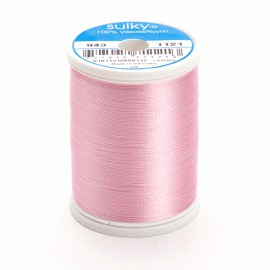 Sulky 1121 King Spool