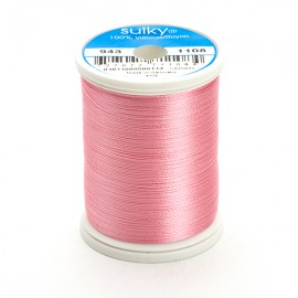 Sulky 1108 King Spool