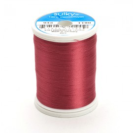 Sulky 1190 King Spool