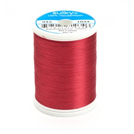 Sulky 1034 King Spool