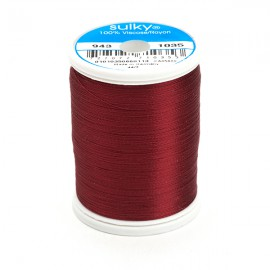 Sulky 1035 King Spool