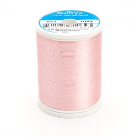 Sulky 1064 King Spool