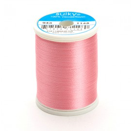 Sulky 1148 King Spool