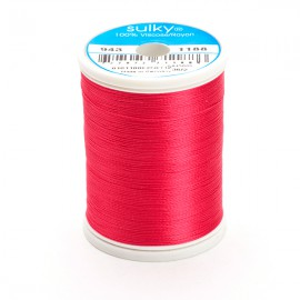 Sulky 1188 King Spool