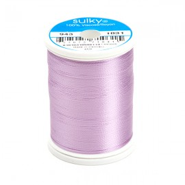 Sulky 1031 King Spool