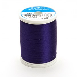 Sulky 1112 King Spool