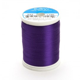 Sulky 1195 King Spool