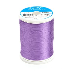 Sulky 1032 King Spool