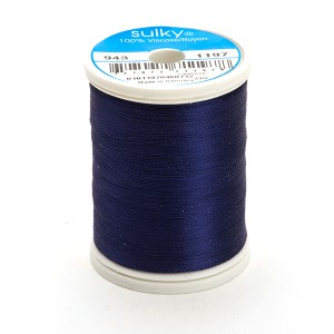 Sulky 1197 King Spool