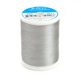 Sulky 1011 King Spool