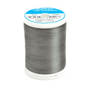Sulky 1040 King Spool