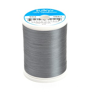 Sulky 1041 King Spool