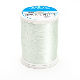 Sulky 1063 King Spool