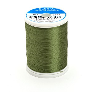Sulky 0630 King Spool