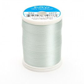 Sulky 1077 King Spool