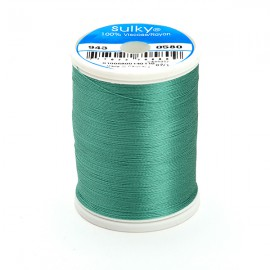 Sulky 0580 King Spool