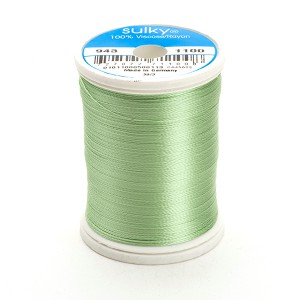 Sulky 1100 King Spool