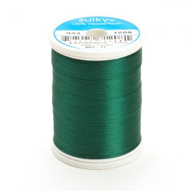 Sulky 1208 King Spool