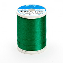 Sulky 1079 King Spool