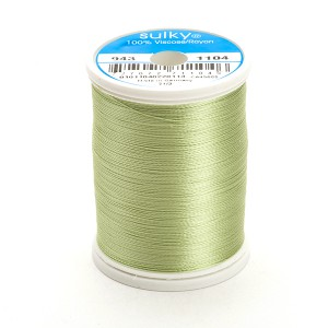 Sulky 1104 King Spool