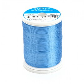 Sulky 1029 King Spool