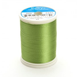 Sulky 1177 King Spool