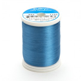 Sulky 1134 King Spool