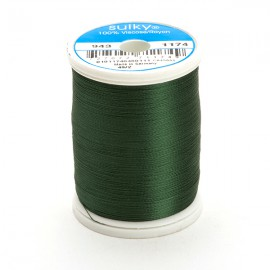 Sulky 1174 King Spool