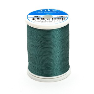 Sulky 0525 King Spool