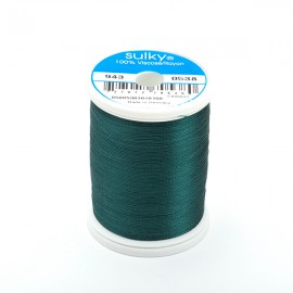Sulky 0538 King Spool