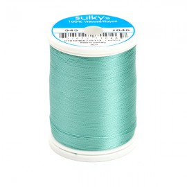 Sulky 1046 King Spool