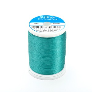 Sulky 0640 King Spool