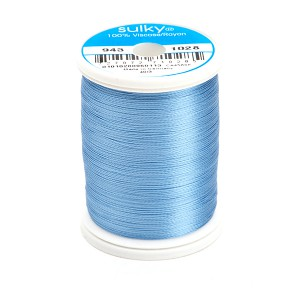 Sulky 1028 King Spool