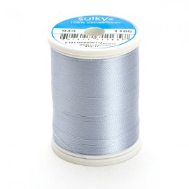 Sulky 1165 King Spool