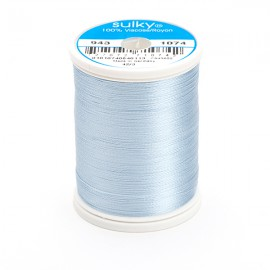 Sulky 1074 King Spool