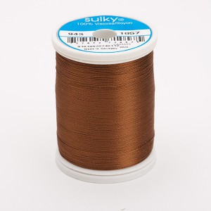 Sulky 1057 King Spool