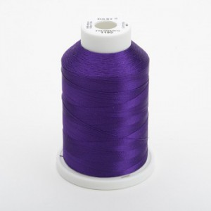 Maxi Spools - Solid Colours