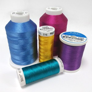 Rayon Solid Colours